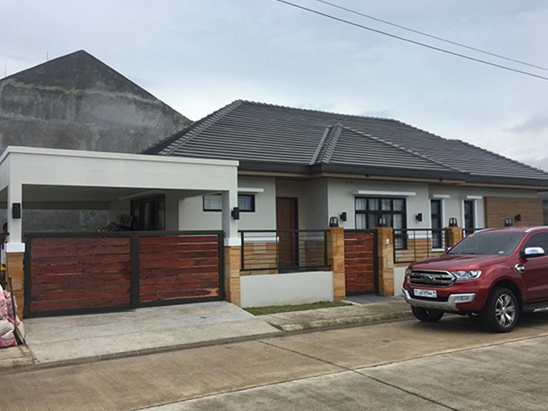 Manalo-Home