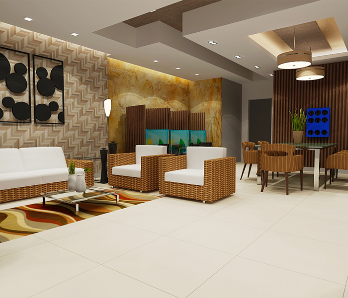 VIPinoy-Lounge